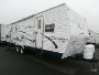 Used 2006 Coachmen Coachman 28RLS Travel Trailer For Sale