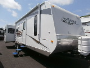 2012 Jayco Eagle Super Lite
