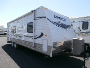 Used 2013 Gulfstream Conquest 24 RKL Travel Trailer For Sale