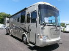 Used 2006 Monaco Lapalma 34PDD Class A - Diesel For Sale