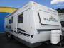 Used 2006 Fleetwood Wilderness 260BHS Travel Trailer For Sale