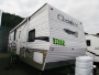 Used 2008 Forest River Cherokee 27Q Travel Trailer For Sale