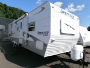 Used 2004 Keystone Sprinter 307BH Travel Trailer For Sale
