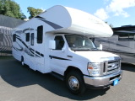 New 2012 Fourwinds Freedom Elite 26E Class C For Sale