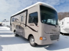 New 2014 Winnebago VISTA RALLY 26HE Class A - Gas For Sale