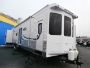 2014 Jayco Jay Flight Bungalow