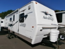 Used 2005 Fleetwood Wilderness 30FQS Travel Trailer For Sale