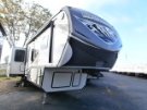 New 2014 Keystone Mountaineer 310RE Fifth Wheel For Sale