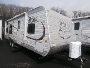 New 2015 Jayco Jay Flight 28BHSA Travel Trailer For Sale