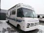 Used 1996 Winnebago Warrior 28Q Class A - Gas For Sale