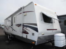 Used 2007 Forest River Salem 292SRSS Travel Trailer For Sale