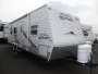 Used 2007 Jayco Jay Flight 27BH Travel Trailer For Sale
