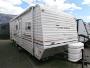Used 2005 Coachmen Spirit Of America 248TBG Travel Trailer For Sale