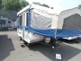 Used 2006 Forest River Flagstaff 208 FD Pop Up For Sale