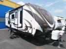 New 2014 Keystone Premier 22RB Travel Trailer For Sale