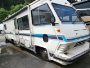 Used 1992 Tiffin Allegro Bay   27.5 Class A - Gas For Sale