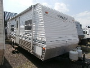 Used 2004 Keystone Springdale 260TBL Travel Trailer For Sale