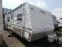 Used 2004 Keystone Springdale 260TBL Travel Trailer For Sale