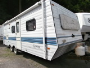 Used 1995 Coachmen Catalina 248TB Travel Trailer For Sale
