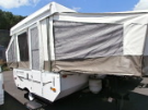 2008 Rockwood Rv Freedom