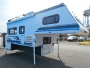 Used 1997 Coachmen Ranger 115RD Truck Camper For Sale
