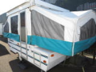 1997 Rockwood Rv Freedom