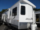2015 Jayco JAY FLIGHT DST
