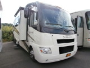 Used 2010 Fourwinds SERRANO 31V Class A - Diesel For Sale