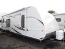 2011 Jayco Jay Feather