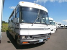 2000 Winnebago Adventure