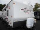 2007 Coachmen Adrenaline