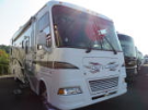 2007 THOR MOTOR COACH Outlaw