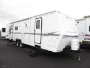 Used 2004 Arctic Fox Arctic Fox 29V Travel Trailer For Sale
