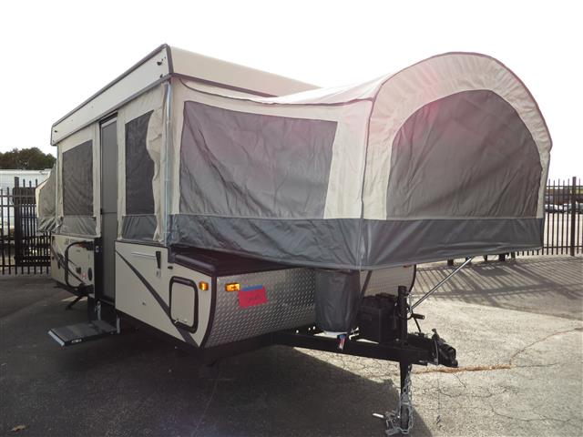 Buy a New Jayco Jay Series in Kingston, NY.