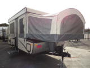 New 2015 Jayco Jay Series 1209SC Pop Up For Sale