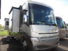 New 2015 Winnebago Adventurer 35P Class A - Gas For Sale