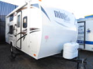 2014 Rockwood Rv MINI LITE