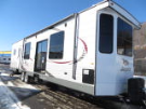2015 Jayco Jay Flight Bungalow