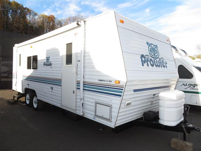 2003 Prowler 25Y  albany new amp; used cars for sale  backpage.com