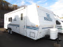 Used 2003 Fleetwood Prowler 25Y Travel Trailer For Sale