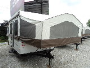 New 2014 Forest River Rockwood 2318G Pop Up For Sale