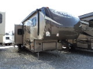 New 2014 Heartland TORQUE 321 Fifth Wheel Toyhauler For Sale