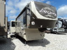 New 2014 Heartland Big Country 3450TS Fifth Wheel For Sale