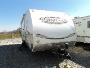 Used 2008 Keystone Outback Sydney 26RBS Travel Trailer For Sale