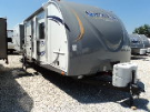 New 2014 Heartland North Trail 32RLTS Travel Trailer For Sale