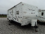 Used 2006 Coachmen Spirit Of America 29TBS Travel Trailer For Sale