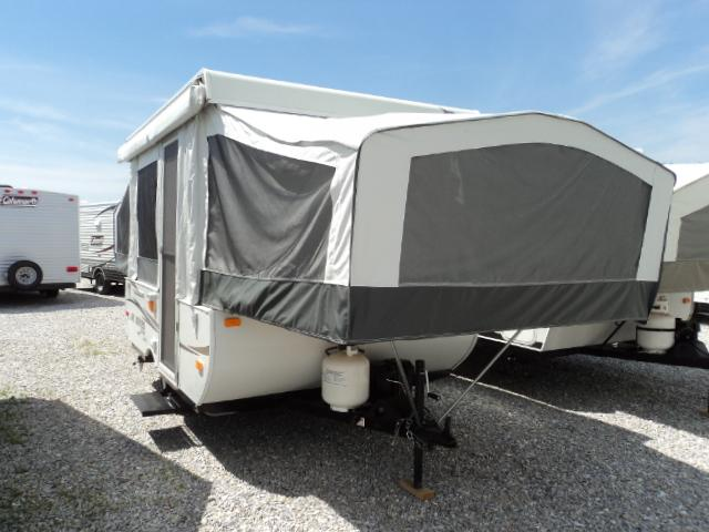 Buy a Used Jayco Jayco in Hanover, PA.