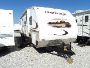 Used 2009 Keystone Outback 310BHS Travel Trailer For Sale