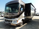 New 2014 Fleetwood Bounder 36H Class A - Gas For Sale