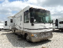 2006 Holiday Rambler Admiral Se